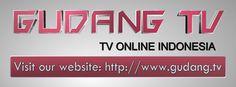 Banner Gudang TV