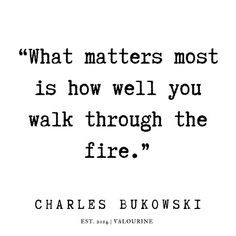 Lyric Quotes, True Quotes, Words Quotes, Wise Words, Best Quotes, Sayings, Charles Bukowski Quotes, Fitness Inspiration Quotes, Abraham Hicks Quotes
