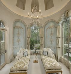 Anything But Plain, Inc.'s Design, Pictures, Remodel, Decor and Ideas - page 12