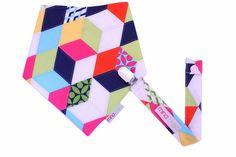 Techni cubix giftset – Mina Moo and Baby