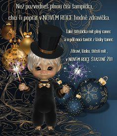 novoroční přání « Category | vánoční blog