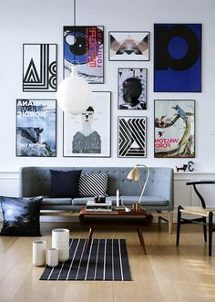 http://linesearch.net/wp-content/uploads/2013/09/living-room-wall-decals-1061.jpg