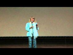 2 de 6 Abrazando la Dualidad - Suzanne Powell