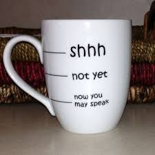 Image result for water tumblers with sayings