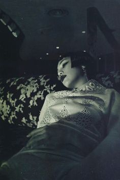 Kiko Mizuhara -Tokyo Magazine    http://fyeahkikomizuhara.tumblr.com/post/21177093651