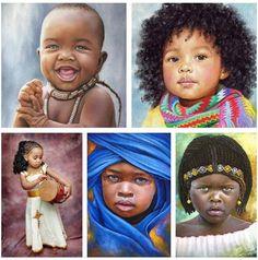 """Um menino negro entra em um mercado. Um homem branco diz: """"não permito pessoas de cor aqui""""  O menino negro diz: """"eu nasci preto. Quando eu estou congelando, eu sou negro. >> https://www.facebook.com/isabel.aldana.142/posts/1450954495232724"""