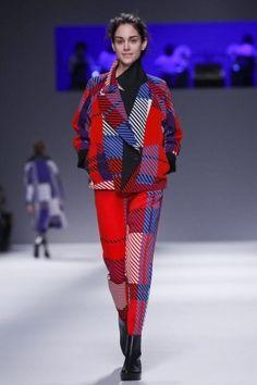 Issey Miyake Ready To Wear Fall Winter 2013 Paris