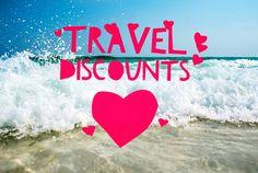 Travel Discounts & Deals to Salou, Barcelona, Spain. Discount Deals, Discount Travel, Salou Spain, Barcelona Spain, Blog, Barcelona