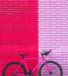 cutting room floor : bikes!