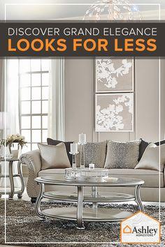 Home Decor Trend Velvet Cocorosa Living Dining Rooms Pinterest Interiors Room And