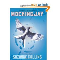 Mockingjay (Hunger Games) -    read all three books of the trilogy in one (long) sitting. I can't imagine reading any of the books without reading all of them in order. The story is a compelling read and the action and tension of the story makes the books hard to put down.