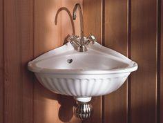 24 Vanity Cabinet With Sink biltmore corner sink vanities by