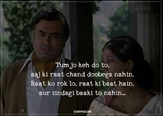 20 Soulful Lines Only Gulzar Sahab Could Have Written Lyric Poem, Song Lyrics, Film Quotes, True Quotes, Qoutes, Unforgettable Song, Hindi Movie Song, Gulzar Poetry, Beautiful Verses