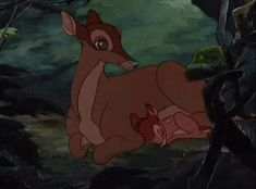 The perfect Bambi Animated GIF for your conversation. Discover and Share the best GIFs on Tenor. Disney Pixar, Bambi Disney, Disney Films, Disney And Dreamworks, Disney Cartoons, Disney Love, Disney Art, Bambi 1942, Disney Aesthetic