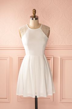 Fall in love with our unique dresses! Explore our wide range of with prom dresses, cocktail dresses, sequin dresses and short dresses. Unique Dresses, Pretty Dresses, Casual Dresses, Short Dresses, Fashion Dresses, Grad Dresses, Event Dresses, Homecoming Dresses, Prom