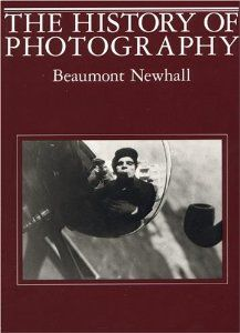Since its first publication in 1937, this lucid and scholarly chronicle of the history of photography has been hailed as the classic work on the subject. No other book and no other author have managed to relate the aesthetic evolution of the art of photography to its technical innovations with such an absorbing combination of clarity, scholarship and enthusiasm.