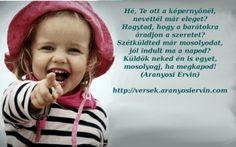 aranyosi ervin - Google keresés