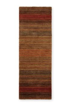 Buy Rust Wool Ombre Rug from the Next UK online shop Hallway Runner, Hallway Rug, Hallways, Carpet Runner, Rug Runner, Next Sale, Stair Landing, Buy Rugs, Next Uk