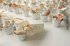 Neat - escort cards | CHECK OUT MORE IDEAS AT WEDDINGPINS.NET | #weddings #escortcards #weddingescortcards #coolideas #events #forweddings #ilovecards #romance #beauty #planners #cards #weddingdecorations