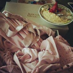 #тожебудухвастаться #девочкипривет #деньТП #Padgram