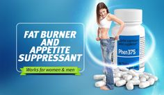 Edmark Weight Loss Slimming Products: Lose Weight Naija Review by Nnamdi Agha