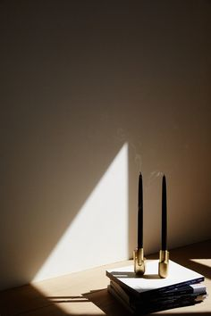 From Light & Ladder, Sculptural Objects for Every Room in Your House - Sight Unseen Still Life Photography, Light Photography, Product Photography, Interior Stylist, Interior Design, Moisturizer For Dry Skin, Vase, Light And Shadow, Trinket Boxes