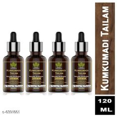 Men's Grooming Haria Naturals 100% Pure Kumkumadi Tailam For Radiant Skin For Brightens, Healthy & Glowing Skin  30 ml (pack of 4) 120ml Product Name: Haria Naturals Kumkumadi Tailam Oil For Skin Multipack: 4 Country of Origin: India Sizes Available: Free Size *Proof of Safe Delivery! Click to know on Safety Standards of Delivery Partners- https://ltl.sh/y_nZrAV3  Catalog Rating: ★4.1 (440)  Catalog Name: Haria Naturals 100% Pure Kumkumadi Tailam For Radiant Skin For Brightens Healthy & Glowing Skin CatalogID_1016600 C51-SC1662 Code: 484-6391661-