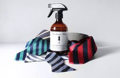 Garment Groom | Murchison-Hume