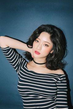 Korean Beauty, Asian Beauty, Byun Jungha, 3ce, Korean Model, Ulzzang Girl, Korean Girl, Korean Style, Asian Woman