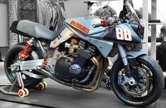 Gsxr 1100, Drag Bike, Suzuki Motorcycle, Super Bikes, Vintage Racing, Katana, Custom Bikes, Motogp, Cool Bikes