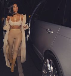 Kim Kardashian celebrates hitting 100 million Instagram followers Kim Kardashian celebrated passing the 100 million follower mark on Thursday on Instagram by looking back at some of her most-liked photos. #Kardashians #KUWTK