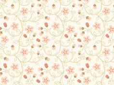 """Marie-Thérèse"" by GabsGiggles Floral, Flowers"