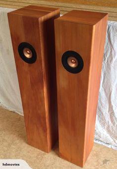 Mark Audio Alpair 6M Gold