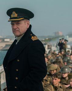 The Kenneth Branagh Compendium: Dunkirk