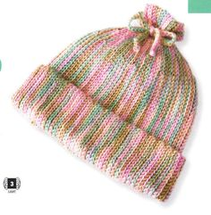 Уважаемые сообщницы! Это не обман. Эти шапки действительно связаны крючком, а не спицами. И этот он-лайн создан для того, чтобы познакомить вас с техникой вязания таких шапок.