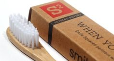 Sponsored by Smile Squared Hosted by Kid Krazed and Koupon Krazed Smile Squared is a wonderful company set up to do social good. When you buy a toothbrush, someone in a third world country receives one as well. In this case… you win two and another family wins two. See our review to find out more about this wonderful [...]