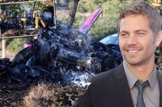 """Cody Walker, Paul Walker's younger, almost identical brother, to play Brian O'Connor in next """"Fast & Furious"""" Installment."""
