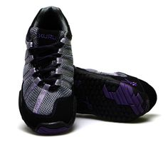 Www Kurufootwear Com Womens Shoes