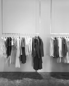 The perfect wardrobe at @designersremix