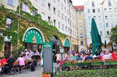 GeorgBraeu-in-Berlin.jpg (640×425)
