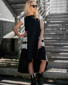 WEBSTA @ noel_odessa - NOEL - это новый бренд от известного дизайнера одежды Натальи Олейник. Красивые и стильные платья, которые подчеркнут вашу индивидуальность, доступны для заказа. По всем вопросам обращайтесь в Direct или в наш шоурум по адресу Ивана Франка , 55#noel #noelodessa #dress #designer #summer2017