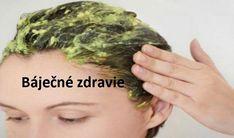 New hair mask coconut oil growth ideas Hair Care, Overnight Hairstyles, Hair Treatment Mask, Hair Mask For Growth, Coconut Oil Hair Mask, Diy Hair Mask, Extreme Hair, Stop Hair Loss, Super Hair