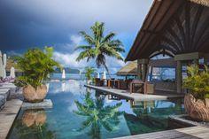Top 20 Honeymoon Collection, Seychellen - die romantischsten Hotels + Honeymoon-Specials - Beautiful Places for Lovers!