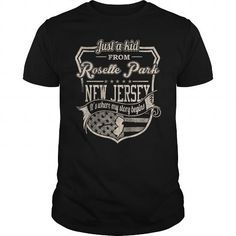 Roselle Park  New Jersey TTJK1 #city #tshirts #Roselle #gift #ideas #Popular #Everything #Videos #Shop #Animals #pets #Architecture #Art #Cars #motorcycles #Celebrities #DIY #crafts #Design #Education #Entertainment #Food #drink #Gardening #Geek #Hair #beauty #Health #fitness #History #Holidays #events #Home decor #Humor #Illustrations #posters #Kids #parenting #Men #Outdoors #Photography #Products #Quotes #Science #nature #Sports #Tattoos #Technology #Travel #Weddings #Women
