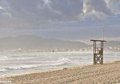 Katarzyna Piwecka Photography  Mallorca