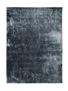 blå-grå-matta-sammet