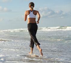 Google Image Result for http://www.advancedchiropracticsanjose.com/images/woman-running.jpg