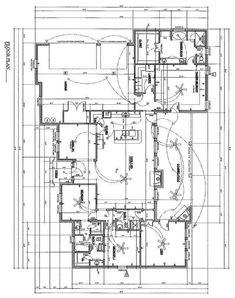 Floor Plans   Home Design Ideas   Kenmark Homes