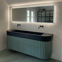 All Posts • Instagram Corner Bathtub, Bathrooms, Posts, Instagram, Messages, Bathroom, Full Bath, Bath, Corner Tub
