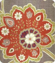 ankara fabrics | Ankara | Lewis and Sheron Fabrics